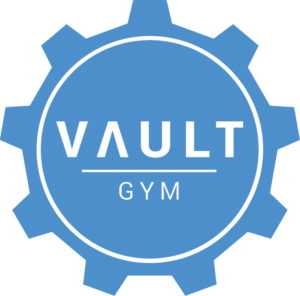 vault-gym_repair_blue_p1